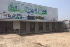 Foto de nave industrial en renta en  , plaza villahermosa, centro, tabasco, 3100955 No. 01