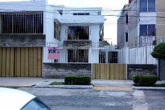 Foto de casa en venta en  , plazas de guadalupe, puebla, puebla, 3636593 No. 01