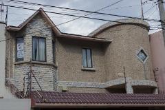 Foto de casa en venta en . ., plazas de san buenaventura, toluca, méxico, 0 No. 01