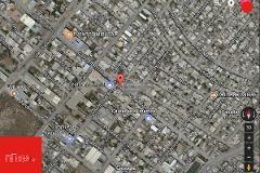 Foto de terreno habitacional en venta en  , plutarco elias calles 1 - 2, monterrey, nuevo león, 3962778 No. 01