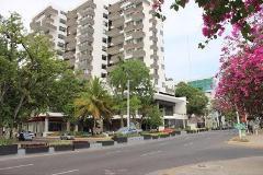 Foto de departamento en venta en plutarco elias calles 1124, jesús garcia, centro, tabasco, 4604563 No. 01