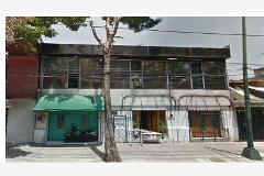 Foto de terreno habitacional en venta en plutarco elias calles 1131, portales oriente, benito juárez, distrito federal, 3847341 No. 01