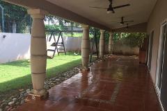 Foto de casa en renta en plutarco elias calles 222, florida, centro, tabasco, 4581576 No. 01