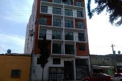 Foto de departamento en venta en plutarco elias calles 348, san pedro, iztacalco, distrito federal, 4662398 No. 01