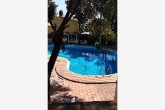 Foto de casa en renta en plutarco elias calles 81, club de golf, cuernavaca, morelos, 4231909 No. 01