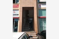 Foto de oficina en renta en plutarco elias calles 99, cuernavaca centro, cuernavaca, morelos, 0 No. 01
