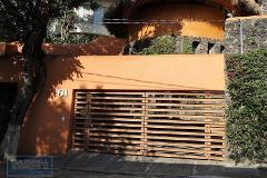 Foto de casa en venta en plutarco elías calles , club de golf, cuernavaca, morelos, 3350247 No. 01