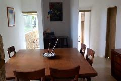 Foto de casa en venta en plutarco elías calles , club de golf, cuernavaca, morelos, 3991600 No. 02