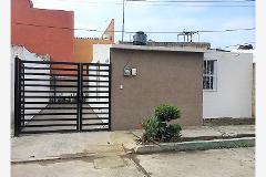 Foto de casa en venta en  , plutarco elías calles, pachuca de soto, hidalgo, 4515877 No. 01