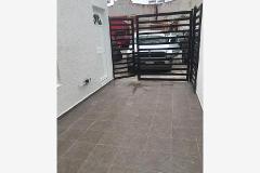 Foto de casa en venta en  , plutarco elías calles, pachuca de soto, hidalgo, 4650357 No. 01