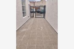 Foto de casa en venta en  , plutarco elías calles, pachuca de soto, hidalgo, 4655890 No. 01