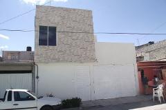 Foto de casa en venta en  , plutarco elías calles, pachuca de soto, hidalgo, 0 No. 01