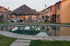 Foto de casa en venta en plutarco elias calles , temixco centro, temixco, morelos, 3855297 No. 01