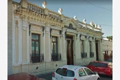 Foto de departamento en renta en plutarco gonzalez 105, la merced  (alameda), toluca, méxico, 0 No. 01