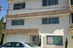 Foto de departamento en renta en plutarco gonzalez 202, el hipico, metepec, méxico, 0 No. 01