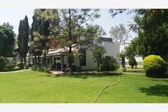 Foto de terreno habitacional en venta en poblado de toluquilla 0, toluquilla, san pedro tlaquepaque, jalisco, 0 No. 01