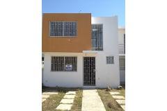 Foto de casa en renta en  , pocitos y rivera, veracruz, veracruz de ignacio de la llave, 1489325 No. 01