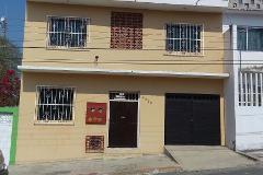 Foto de edificio en venta en  , pocitos y rivera, veracruz, veracruz de ignacio de la llave, 2994584 No. 01