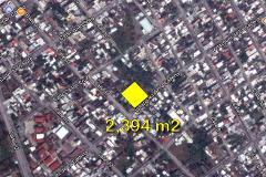 Foto de terreno comercial en venta en  , pocitos y rivera, veracruz, veracruz de ignacio de la llave, 3925405 No. 01