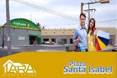 Foto de local en renta en  , pocitos y rivera, veracruz, veracruz de ignacio de la llave, 3926540 No. 01