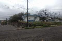 Foto de terreno comercial en venta en  , pocitos y rivera, veracruz, veracruz de ignacio de la llave, 0 No. 01