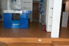 Foto de oficina en renta en  , polanco i sección, miguel hidalgo, distrito federal, 1238823 No. 04