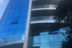 Foto de oficina en venta en  , polanco i sección, miguel hidalgo, distrito federal, 3521591 No. 01