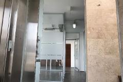 Foto de oficina en renta en  , polanco i sección, miguel hidalgo, distrito federal, 4368296 No. 01