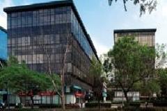 Foto de oficina en renta en  , polanco i sección, miguel hidalgo, distrito federal, 4571660 No. 01