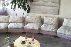 Foto de departamento en venta en  , polanco i sección, miguel hidalgo, distrito federal, 4671654 No. 01