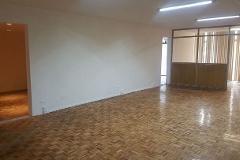 Foto de oficina en renta en  , polanco i sección, miguel hidalgo, distrito federal, 4673473 No. 01