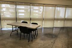 Foto de oficina en renta en  , polanco i sección, miguel hidalgo, distrito federal, 0 No. 01