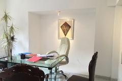 Foto de casa en renta en  , polanco iii sección, miguel hidalgo, distrito federal, 2939871 No. 01