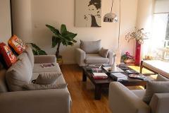 Foto de casa en renta en  , polanco iii sección, miguel hidalgo, distrito federal, 3796444 No. 01
