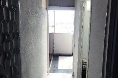 Foto de local en renta en  , polanco iii sección, miguel hidalgo, distrito federal, 0 No. 01