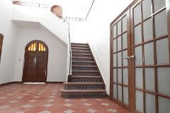 Foto de casa en venta en  , polanco iii sección, miguel hidalgo, distrito federal, 0 No. 01