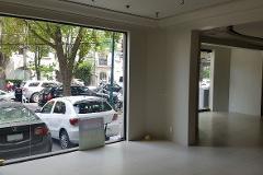 Foto de casa en renta en  , polanco iii sección, miguel hidalgo, distrito federal, 0 No. 01