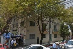 Foto de edificio en venta en  , polanco iii sección, miguel hidalgo, distrito federal, 0 No. 01