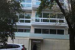 Foto de departamento en renta en  , polanco iv sección, miguel hidalgo, distrito federal, 2802926 No. 01