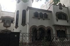Foto de casa en renta en  , polanco iv sección, miguel hidalgo, distrito federal, 3626426 No. 01