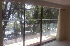 Foto de casa en venta en  , polanco iv sección, miguel hidalgo, distrito federal, 3738456 No. 01