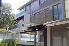 Foto de casa en venta en  , polanco iv sección, miguel hidalgo, distrito federal, 3799538 No. 01