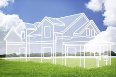 Foto de terreno habitacional en venta en  , polanco iv sección, miguel hidalgo, distrito federal, 3855671 No. 01