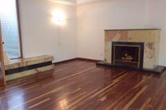 Foto de casa en renta en  , polanco iv sección, miguel hidalgo, distrito federal, 3884612 No. 01