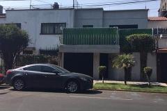 Foto de casa en renta en  , polanco iv sección, miguel hidalgo, distrito federal, 4224105 No. 01