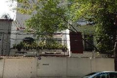 Foto de casa en venta en  , polanco iv sección, miguel hidalgo, distrito federal, 4469502 No. 01