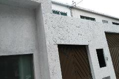 Foto de casa en renta en  , polanco iv sección, miguel hidalgo, distrito federal, 4524038 No. 01