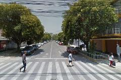 Foto de terreno habitacional en venta en  , polanco iv sección, miguel hidalgo, distrito federal, 4550565 No. 01