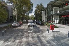 Foto de terreno habitacional en venta en  , polanco iv sección, miguel hidalgo, distrito federal, 4556940 No. 01