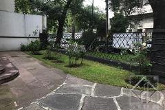Foto de casa en renta en  , polanco iv sección, miguel hidalgo, distrito federal, 4566304 No. 01